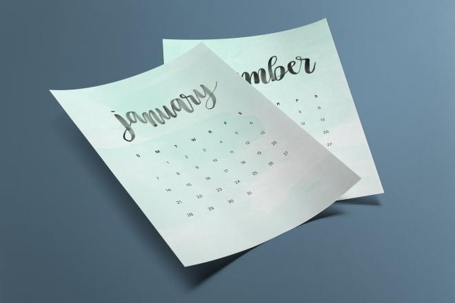 2018 Calendar Layout 2.jpg