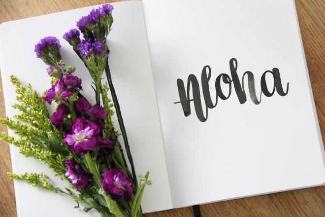 Aloha Lettering.jpg