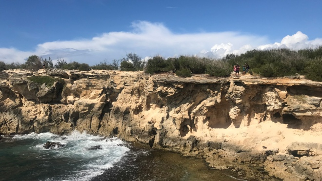 Mahaʻulepu Heritage Trail